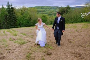 new weddings-061