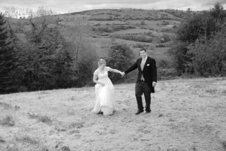 new weddings-062