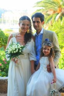 new weddings-063