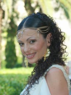 new weddings-064