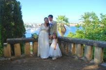 new weddings-065