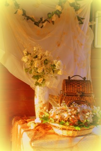 new weddings-067
