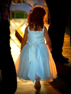 new weddings-069