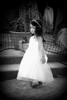new weddings-070