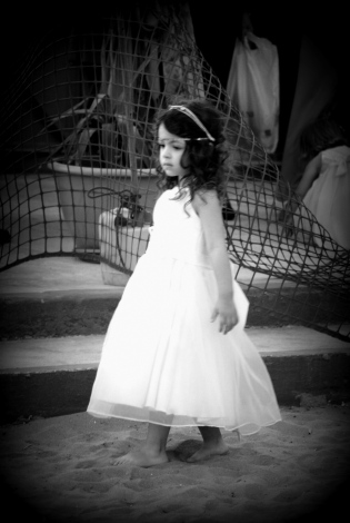 new weddings-070