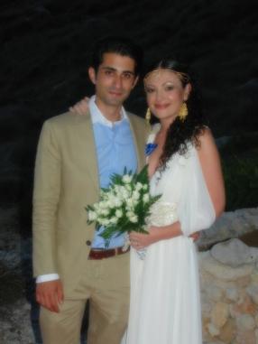 new weddings-071