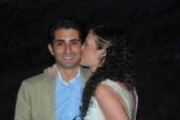 new weddings-072