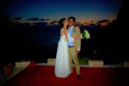 new weddings-073