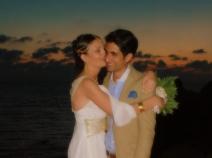 new weddings-074
