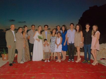 new weddings-075