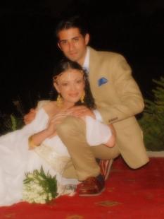 new weddings-076