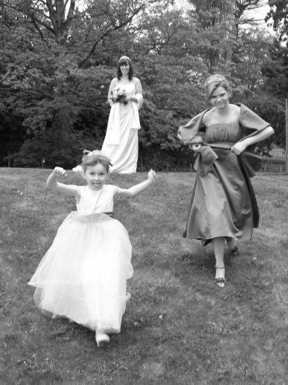 new weddings-077