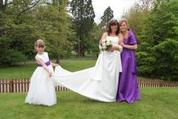 new weddings-078