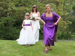 new weddings-079