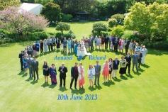 new weddings