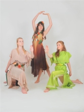 SEPIA SAMPLES 2011-10